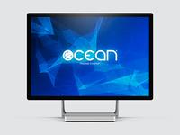 Ocean Trading Company