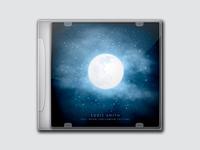 Eddie Smith - Full Moon Halloween Edition