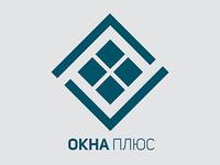 Okna Plus