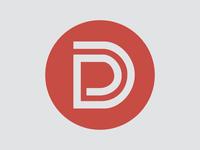 Dweet Design