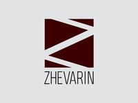 Zhevarin