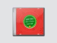 DJ Bobby Ninja - This is Christmas Mix