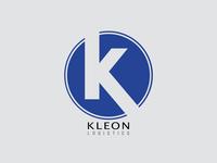 Kleon Logistics