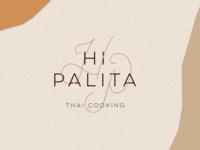 Logo Cemetery - HI PALITA