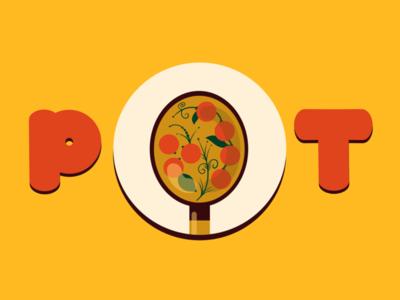 Pot restaurant