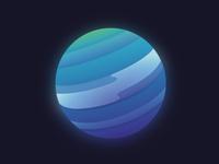 icon-Neptune
