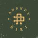 Ananda Riki