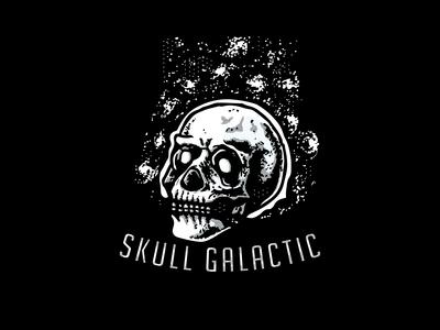Skull Galactic