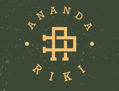 My personal Logo Design