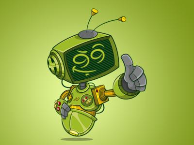 99 Vidas mascote ilustração illustration marca brand logotype logotipo design character mascot mascote vector vetor