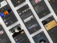Music App 03