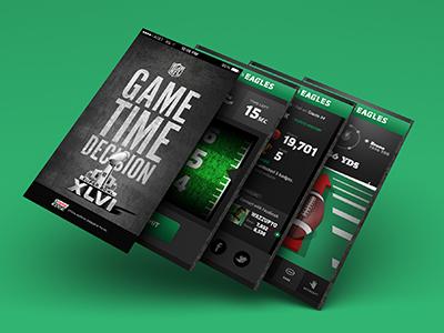 Gametime 2