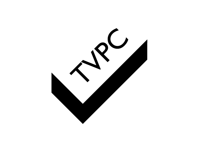 Tvpc dribbble