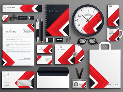 STATIONARY DESIGNS mobile cover card design mug mockup mug design letterhead design letterhead stationary mockup stationery stationary design