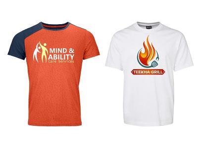 T-shirt Design t-shirt illustration t-shirt mockup t-shirt design t-shirts t-shirt tshirt design tshirtdesign tshirt art tshirts tshirt