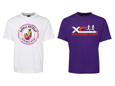 T shirt Design tshirt design tshirtdesign tshirt art tshirts tshirt tsh t-shirt illustration t-shirt mockup t-shirt design t-shirts t-shirt