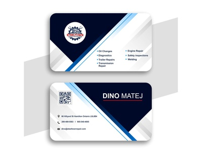 Business Card visiting cards visiting card visiting card design visitingcard visiting business card design business cards business card businesscard