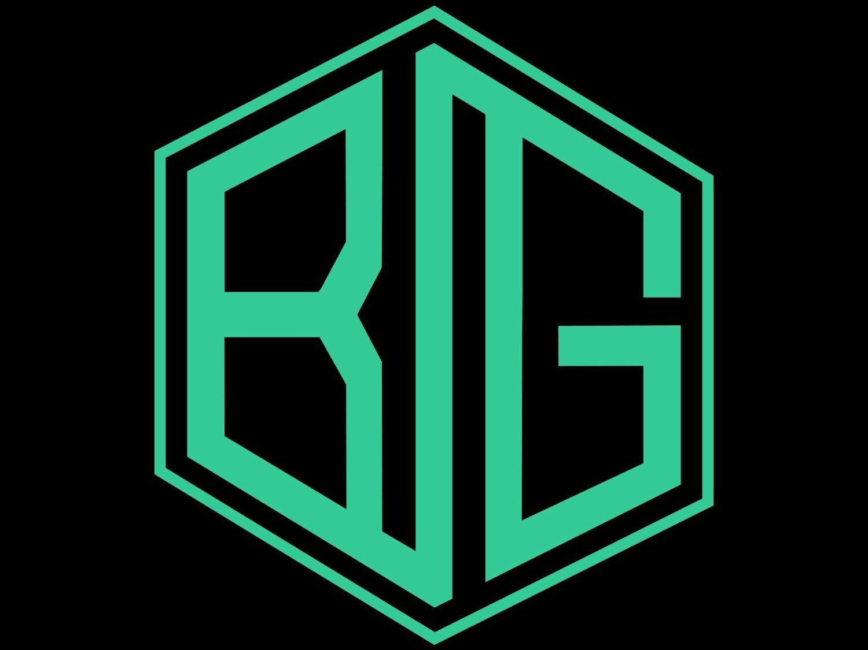 Flat Logo big logo company logo hand drawn logo hand drawn versatile logo