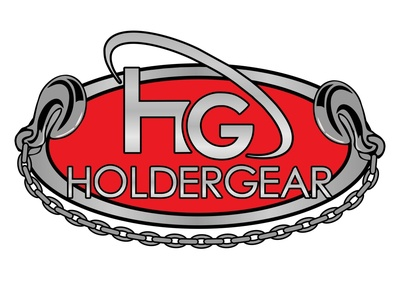 Holder Gear Logo