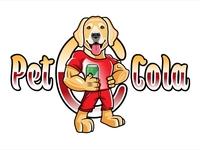 Puppy Masco Logo