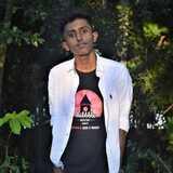 Tushar chowdhury ✨