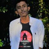 Tushar Chowdhury 🖌️
