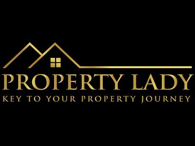 Property Lady