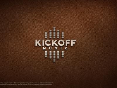 Kickoff Music