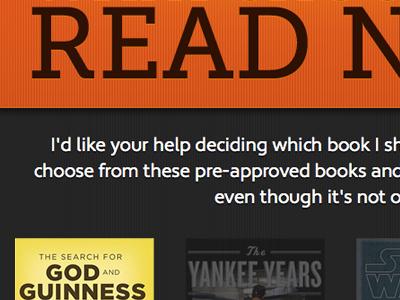 Read next