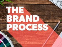 The Brand Process