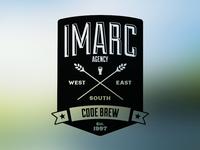Imarc Code Brew
