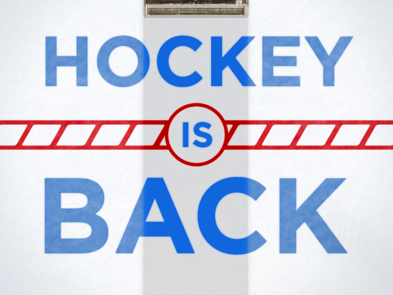 hockey_is_back.png