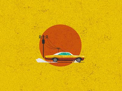 Car old style old car car vintage vector art vintage logo textured illustration texture illustraion illustrations illustration art illustrator textures vintage design vintage texture vector srabon arafat illustration