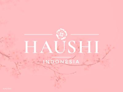 Haushi Indonesia