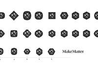 Mm shapes