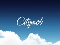 Citymob