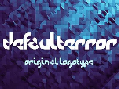 Defaulterror