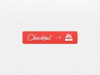 Custom Cash Register Icon