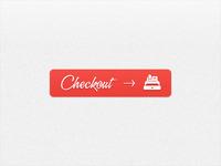 Custom Cash Register Icon ~ Version 2.0