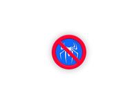 No Spidey