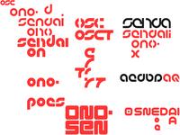 Ono Sendai