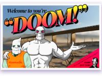 Doom lrg 2x