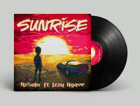 RxSolo ~ SUNRISE
