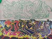 Paper & Piece