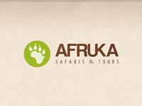 Afruka ~ Safaris & Tours
