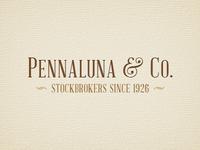 Pennaluna & Co.