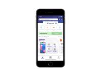Asia Plaza Market App
