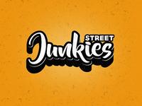 Street Junkies