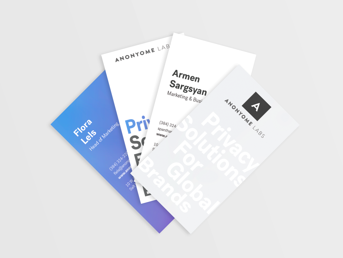 Business Card Designs business card design businesscard typography logo graphic art art branding identity design
