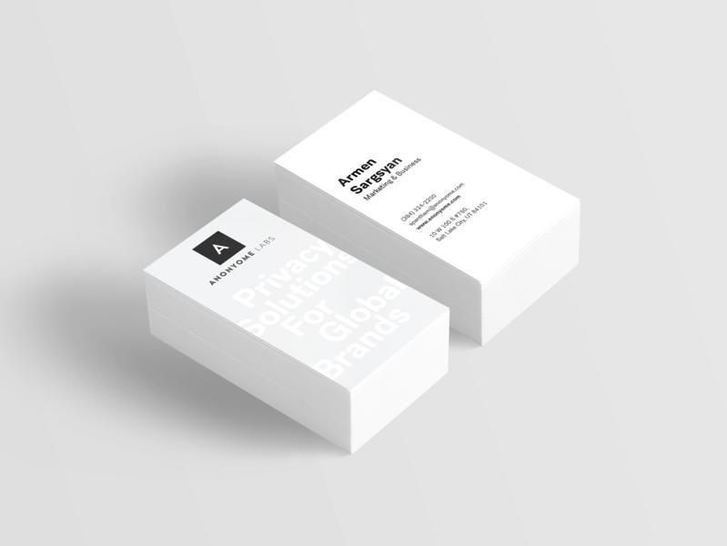 Business Card Designs card cards business card design business card businesscard icon typography logo branding identity design
